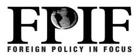 Foreign_Policy_in_Focus_1313346